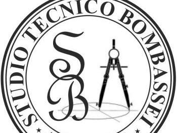 Studio Tecnico Architetto Geometra  Perito