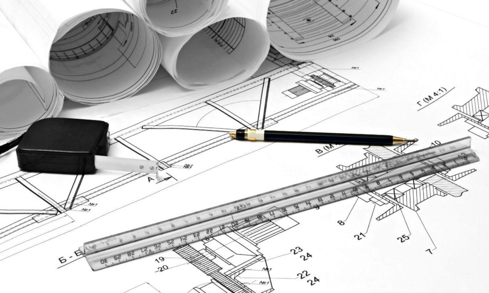 Studio Tecnico e di Architettura Associato