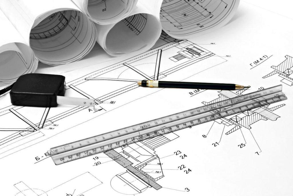 Geometra Architetto studio tecnico ingegnere Cadore Comelico Cortina d'Ampezzo e provincia di belluno
