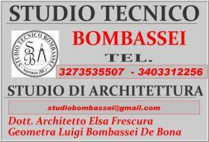 Architetto geometra perito Ingegnere Auronzo di Cadore Belluno