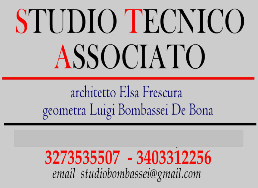 studio architettura geometra perito ingegnere architetto