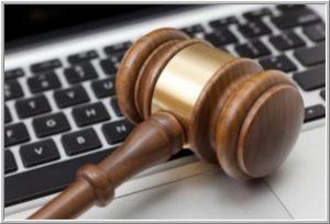 Consulenza Tecnica Tribunale di Belluno