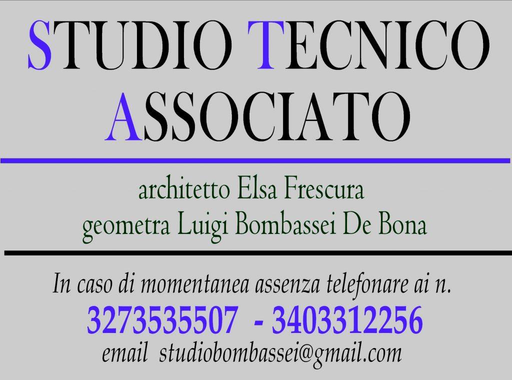 Architetto geometra Cadore Comelico Provincia di Belluno