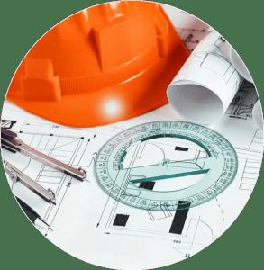 geometra architetto ingegnere Cadore Comelico belluno successioni divisioni rilievi perizie consulenze tecniche