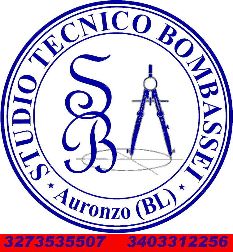 Auronzo di cadore Studio geometra architetto perito Belluno Cortina d'Ampezzo Pieve di cadore Comelico Superiore