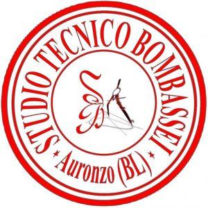 progettazione consulenze studio tecnico architetto geometra ingegnero Belluno Cadore Cortina D'Ampezzo Comelico