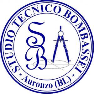 ingegnere Auronzo di cadore Studio geometra  perito Belluno Cortina