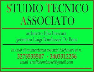 Pratiche catastali edilizie geometra architetto studio tecnico belluno Comelico Cadore Cortina D'Ampezzo