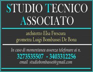 Studio Architettura geometra Architetto provincia di Belluno Cadore Cortina d'Ampezzo Belluno San Pietro di Cadore Santo Stefano