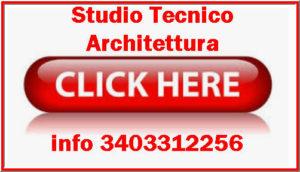 architetto geometra perito Cadore Belluno Cortina D'Ampezzo Comelico